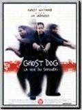 Ghost Dog: la voie du samourai