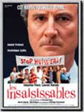 Les Insaisissables