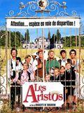 Les Aristos