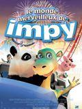Le Monde merveilleux d'Impy
