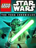 Lego Star Wars: Les Chroniques de Yoda