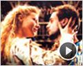 Shakespeare in Love Bande-annonce (2) VO