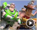 Toy Story 3 Reportage VF