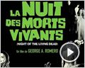 Merci Qui? N&#176;196 - &quot;La Nuit des morts-vivants&quot;