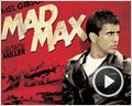 "Merci Qui? N°221 - ""Mad Max"""