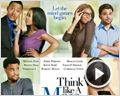 Think Like a Man Bande-annonce VO