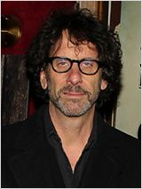 Joel Coen