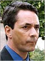 Yves Verhoeven