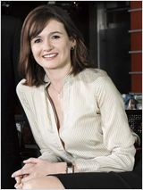 Emily Mortimer