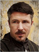 Aidan Gillen