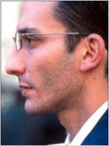 Juan Minujin