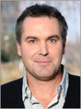 Chris Miller (LX)