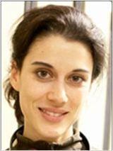 Cherien Dabis