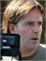Jon Harris (II)