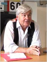 Hervé Chabalier