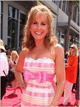 Jodi Benson