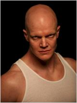 Derek Mears