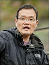 Hideo Nakata