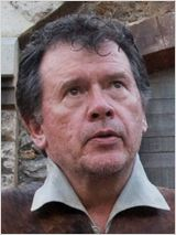André Jacobs