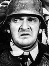Kenneth Mars