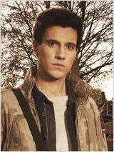 Drew Roy