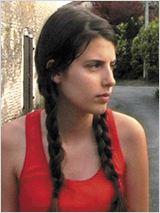 Sarah Coulaud