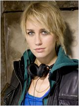 Ruta Gedmintas