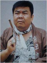 Shinsuke Minami