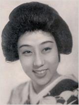 Isuzu Yamada
