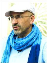 Malek Bensmail