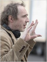 Arnaud Desplechin