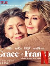 Grace et Frankie Saison 3