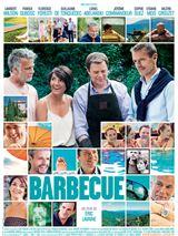 MARABOUT DES FILMS DE CINEMA  - Page 38 320689