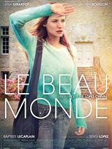 Titer : Le Beau Monde