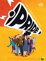 Titer : Pride