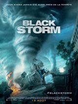 Titer : Black Storm