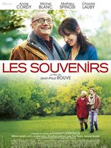 french movies torrent