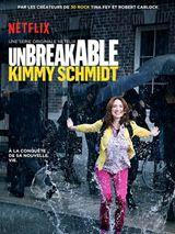 Unbreakable Kimmy Schmidt – Saison 3 VOSTFR