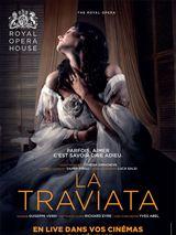 La Traviata (Arts Alliance)