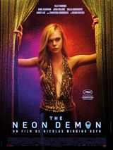 The Neon Demon (VOSTFR)
