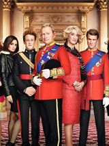 The Windsors VF 2016