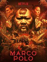 Marco Polo 2014 Saison 2