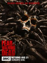 Fear The Walking Dead – Saison 2 VOSTFR