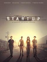 StartUp Séries Saison 1 VF 2016