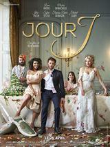 Jour J (2017)