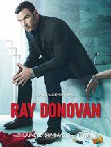 Ray Donovan Saison 4 VOSTFR