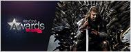 """AlloCiné Awards Séries : trois prix pour """"Game of Thrones"""" et """"Friends"""" !"""