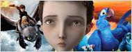 """Les bandes-annonces 2014 : sélection """"Animation et Famille"""" ! [VIDEOS]"""