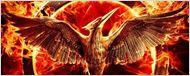 """""""Hunger Games 3"""" : un poster teaser et une actrice qui se rase le crâne !"""