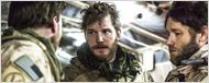 """Jurassic World"" : Chris Pratt parle d'un scénario malin et amusant"